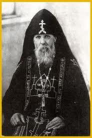 prep.serafim_vyrickiy_0